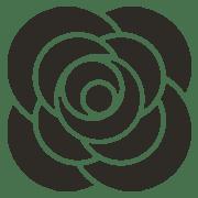 logo agenciablackrose