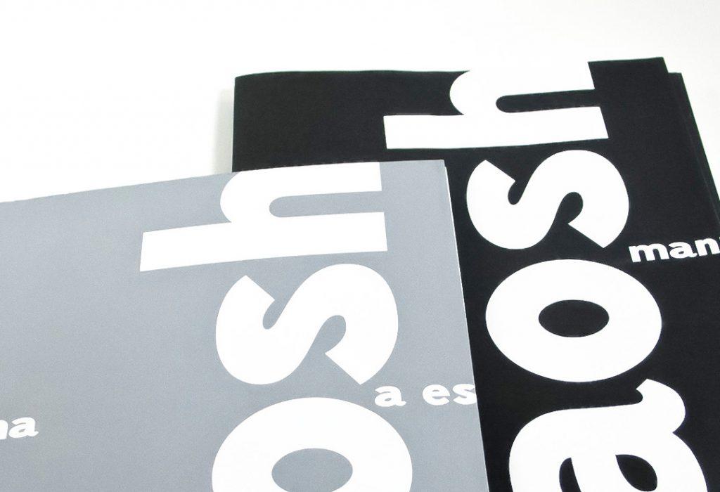 diseño-de-tipografia