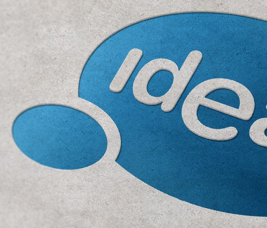 branding identidad corporativa