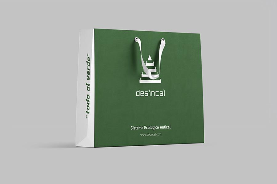 branding-integral