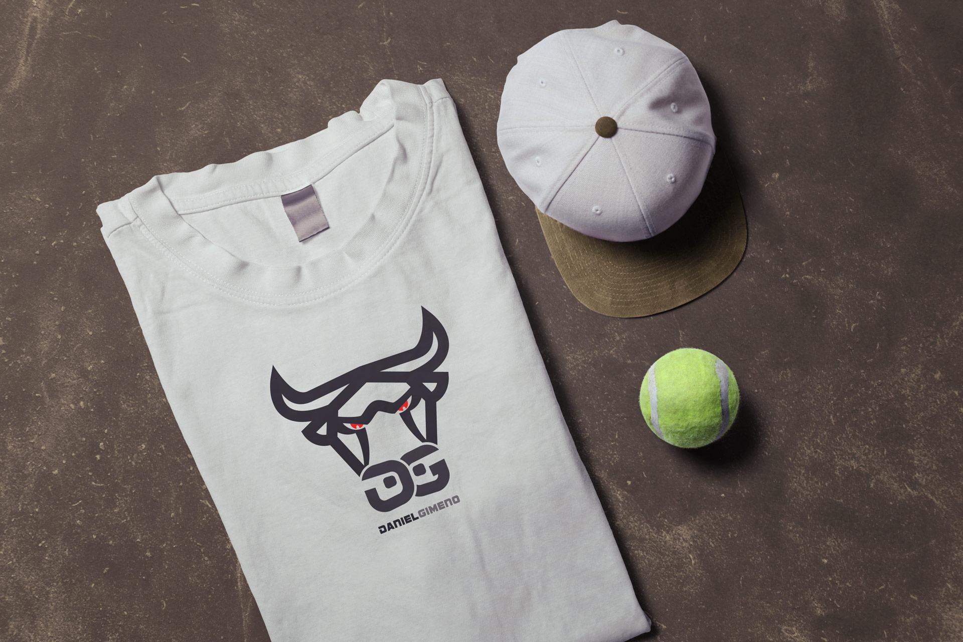 logotipo-tenis