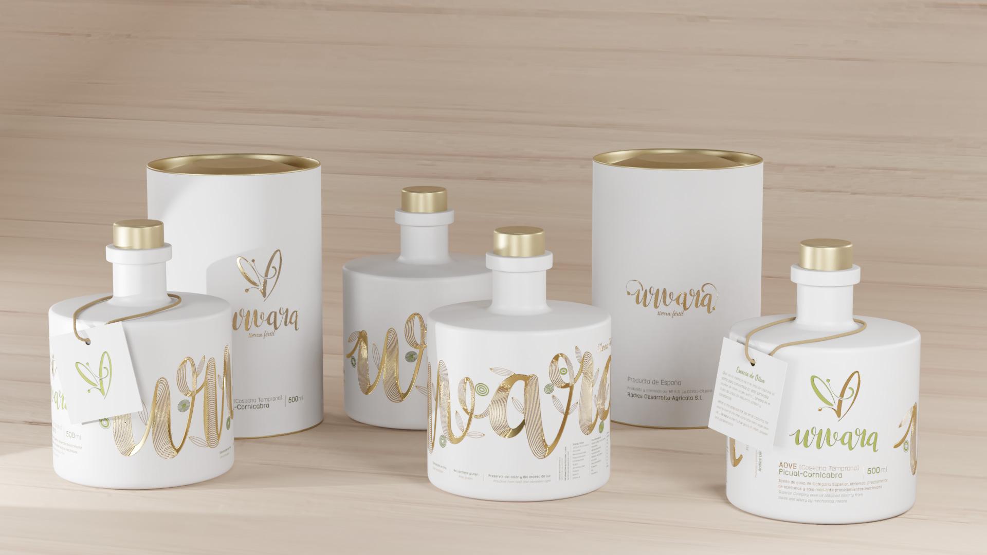 packaging-branding
