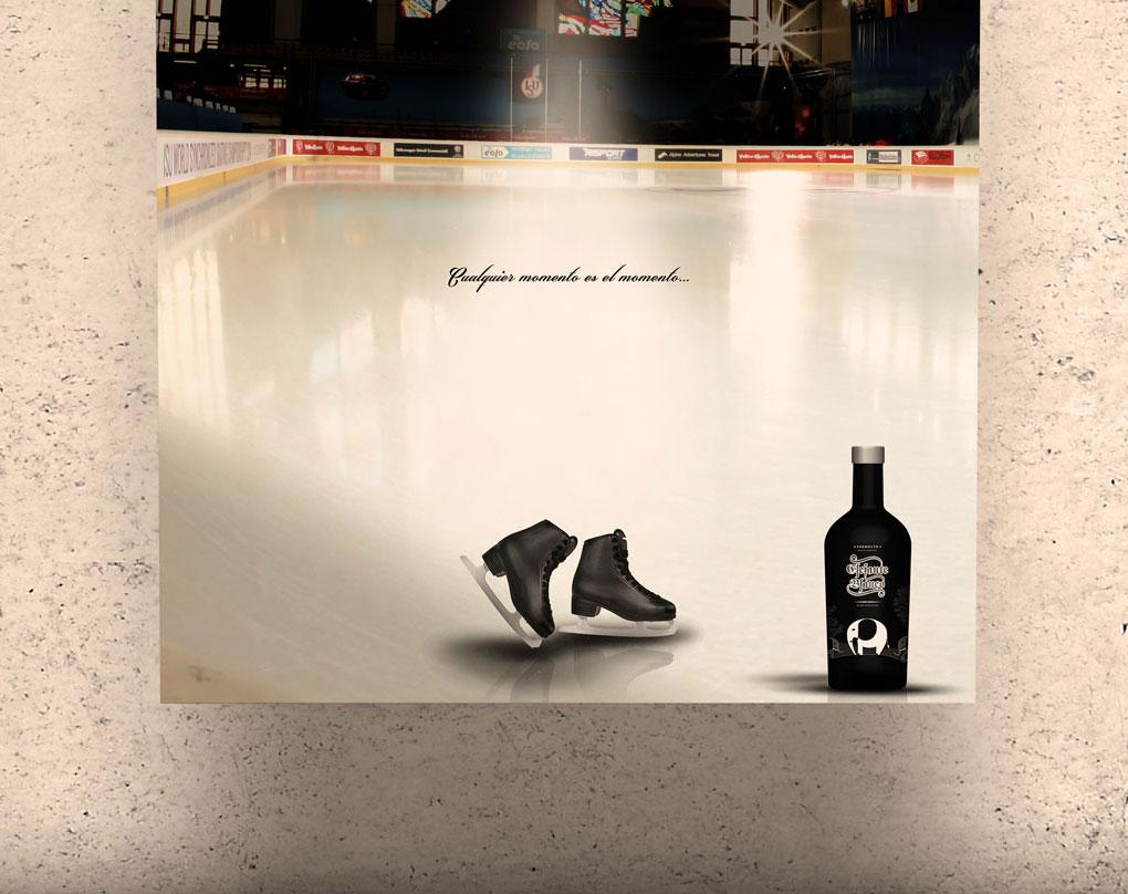 campaña publicidad